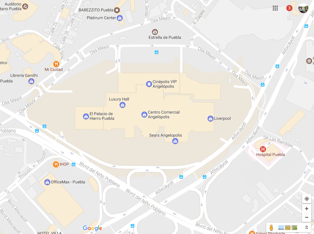 Cómo esconder tu casa de Google Maps - Qore on ipad maps, msn maps, amazon fire phone maps, microsoft maps, aeronautical maps, googlr maps, iphone maps, bing maps, googie maps, stanford university maps, goolge maps, gppgle maps, search maps, waze maps, road map usa states maps, gogole maps, aerial maps, topographic maps, online maps, android maps,