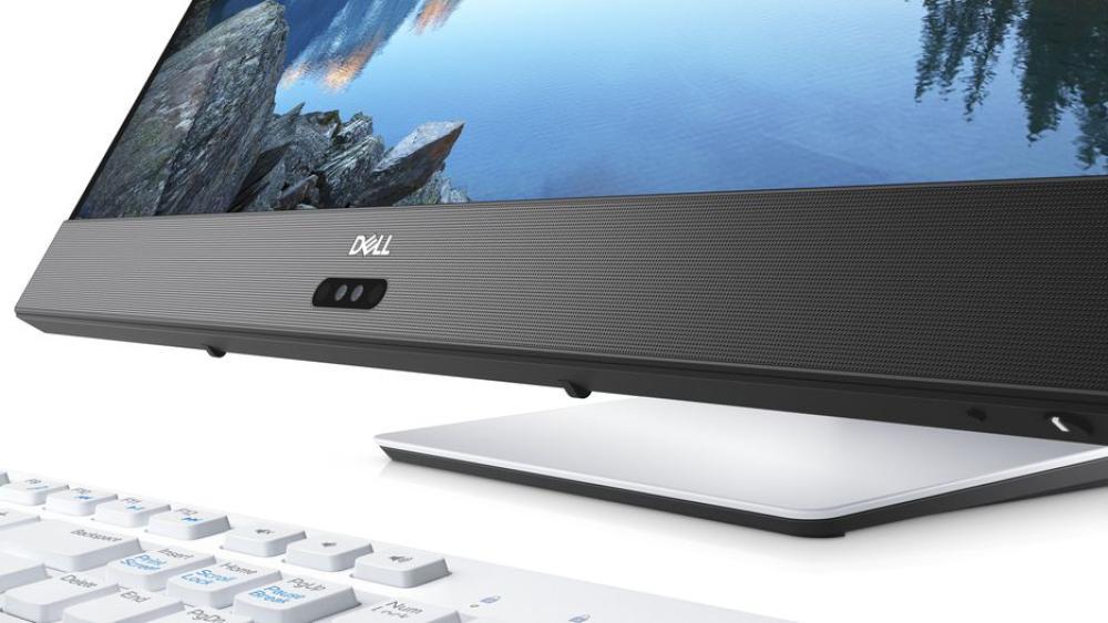 Dell 24 5000