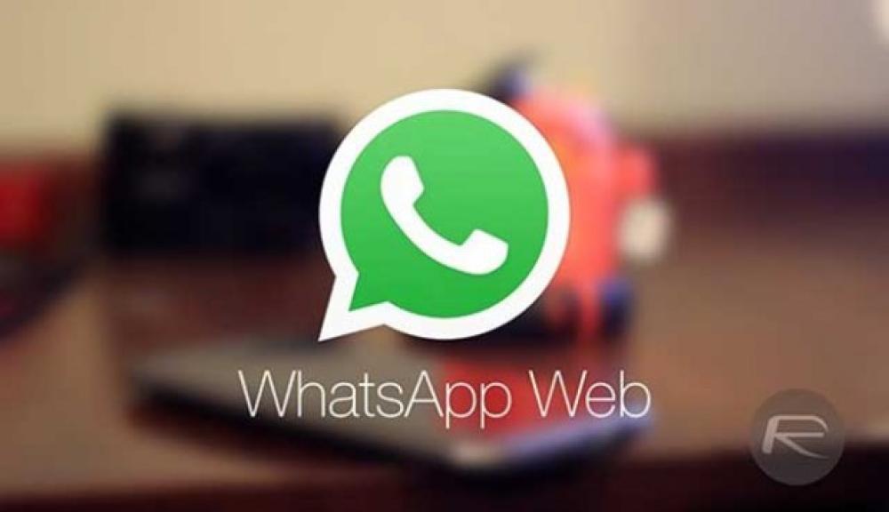 Esta función añade accesibilidad para la aplicación, similar a lo que logró WhatsApp Web