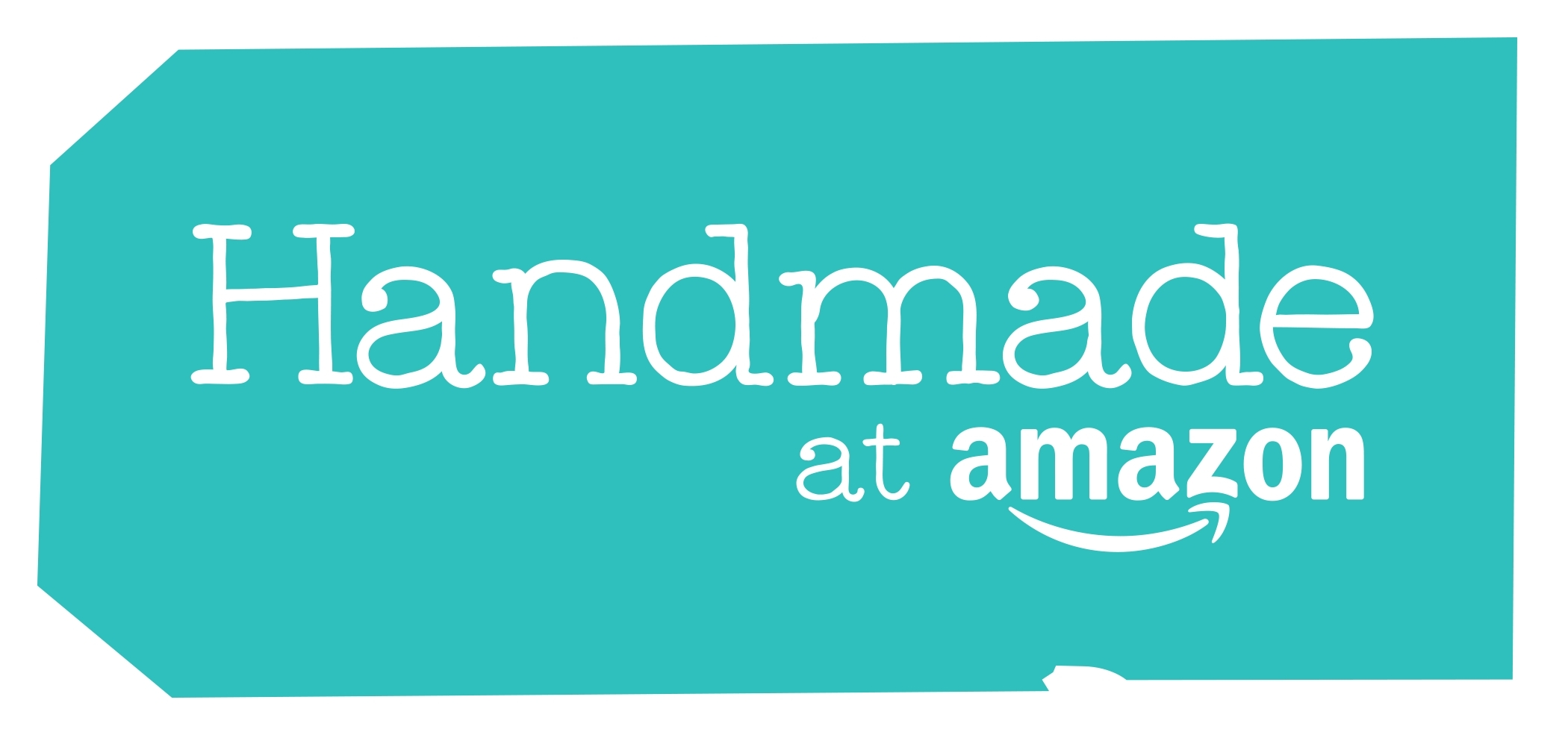 Amazon Handmade cuenta con una amplia variedad de categorías de producto  incluyendo Joyería b31b4a6a234
