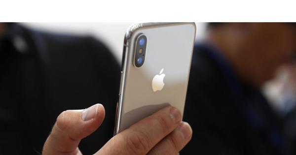 comprar iphone dia de lanzamiento
