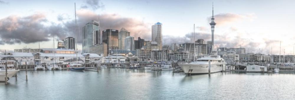 Belmont Partners es una empresa conocida por sus desarrollos habitacionales