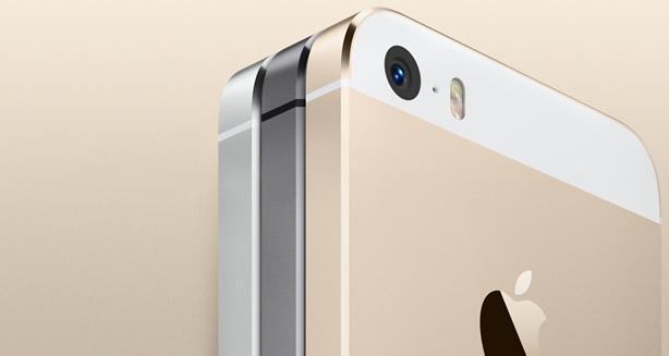 Continuando el legado de clase y calidad de Apple