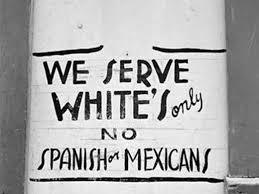 11 apodos racistas, con explicación, para mexicanos e