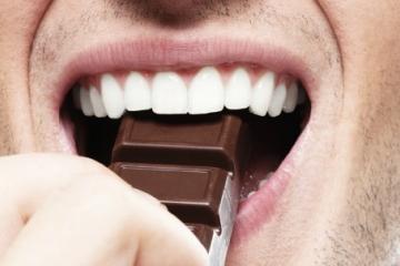 5 Beneficios de incluir el chocolate en tu dieta