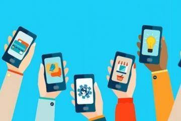 Why Should Brands Invest On Digital Marketing?
