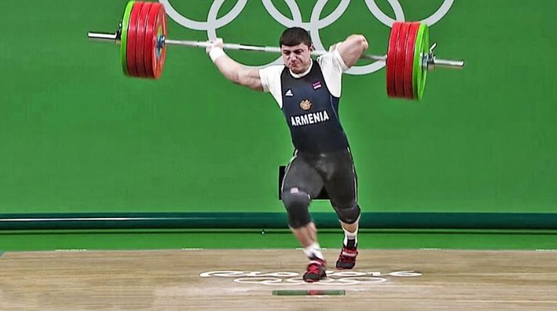 Los 3 Accidentes Mas Perturbadores Que Han Sufrido Atletas En Estos