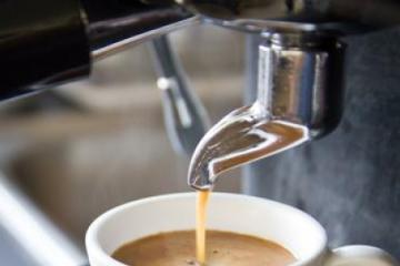 Cafeína: ¿amiga o enemiga?