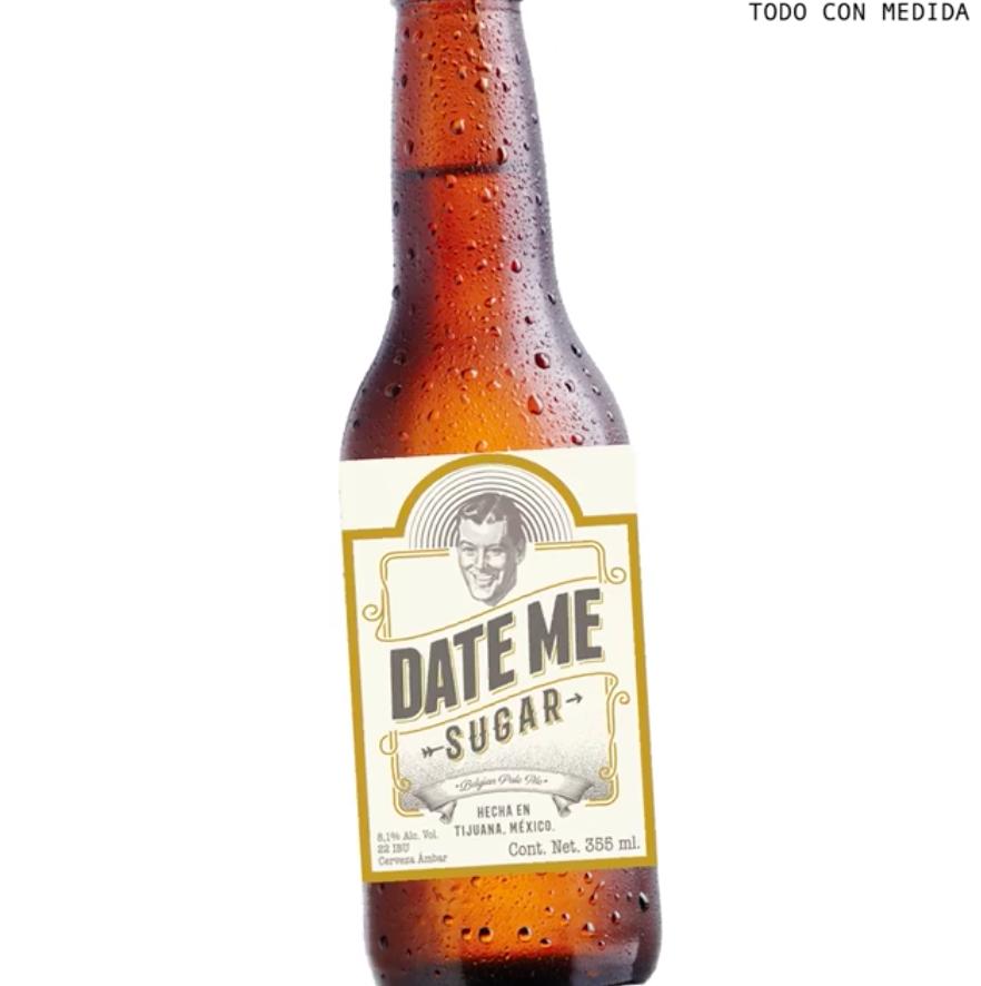 Dating website kent