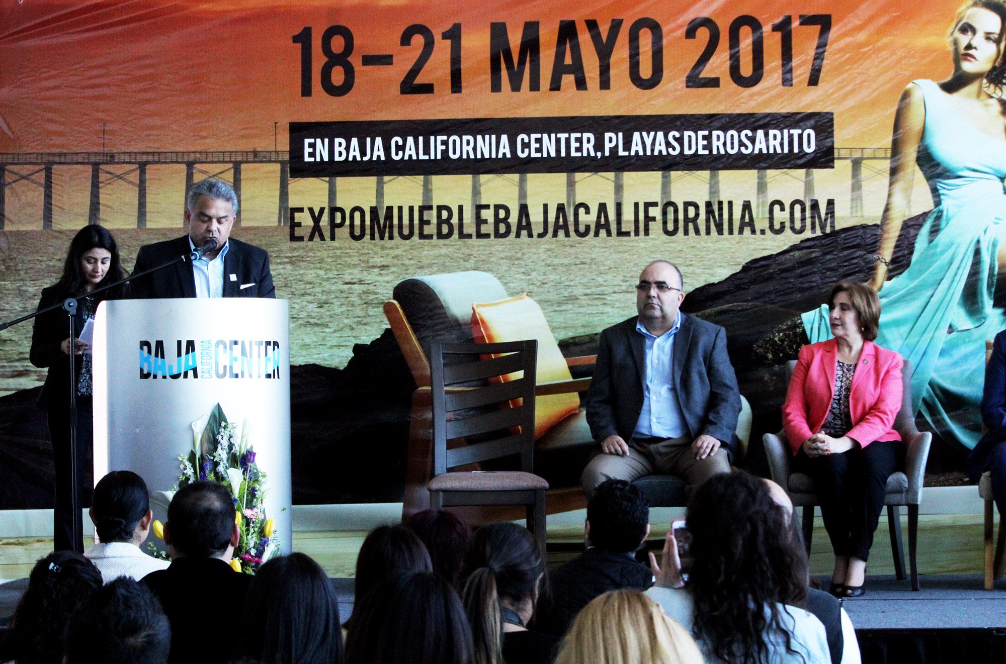 Rosarito Es La Capital Del Mueble En Baja California Sandiegored Com # Muebles Rosarito