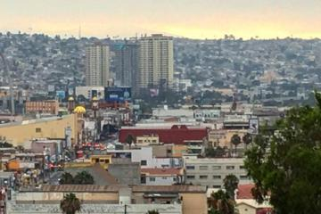 "8 Events To ""Snap Out of It"" This Weekend in Tijuana"