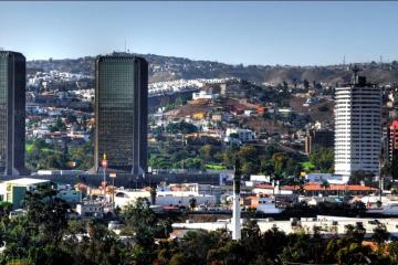Tijuana Among the Top 5 Cities in Mexico to Live: Forbes