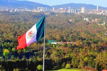 Mexico is the Most Hygienic Country of the World
