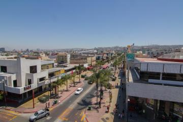 My Seven Years in Tijuana: A Guide to Understanding This Changing City