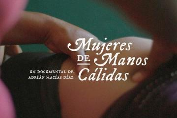 UABC Graduate Wins Award at Monterrey International Film Festival