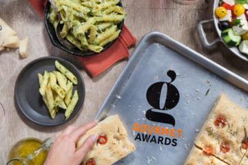 Ensenada Restaurant Nominated for 2017 Gourmet Awards