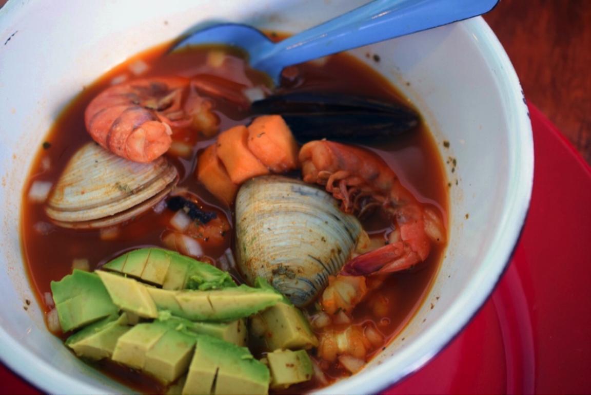 Photo: AGringoInMexico.com