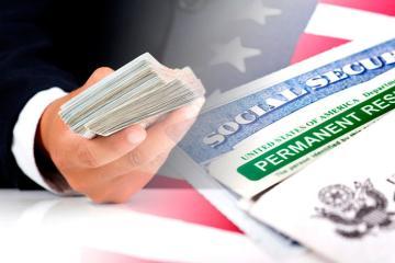 Vive en Estados Unidos con Visa de Inversionista