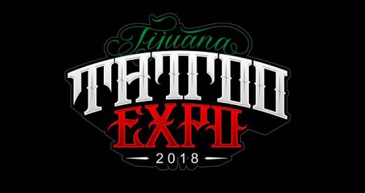 Guadalajara Tattoo Convention 2018 tijuana tattoo expo to be held on august - sandiegored