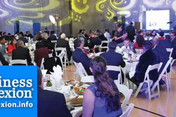 The San Ysidro Chamber Of Commerce Celebrates Its 95th Anniversary