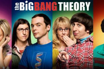 Es oficial: The Big Bang Theory llega a su fin