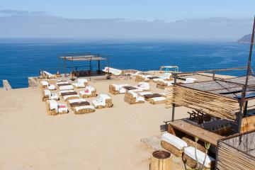 Top 3 places to make an unforgettable proposal at Valle de Guadalupe
