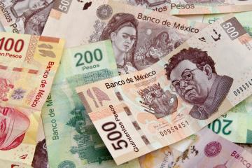 Habrá nuevos billetes de 500 pesos