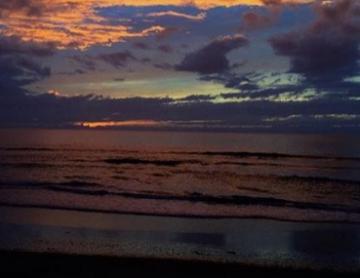 Baja California se posicionará como destino turístico internacional