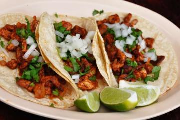 5 taquerías para ir de after en Tijuana: