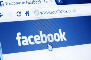 No mas Bullying con Facebook