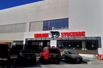 ¡A pecar! Sirloin Stockade abre en Alameda Otay