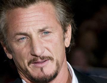 Crítica Sean Penn movimiento Me Too