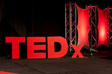 7 TEDx Talks to understand the relationship between Tijuana and San...