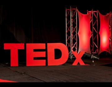 7 TEDx Talks para entender la relación entre Tijuana y San Diego