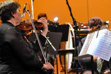 Immujer inicia convenio con Fundación de Artes Musicales por...