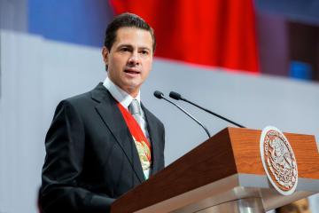 ¿Que pasará con Peña Nieto después que deje la presidencia?