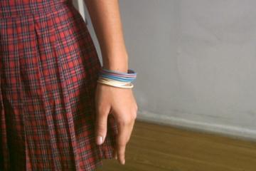 Tijuanense lanza petición para que alumnas puedan usar pantalón