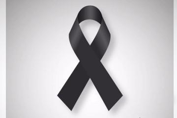 Alcaldía expresa condolencias por muerte de Policía