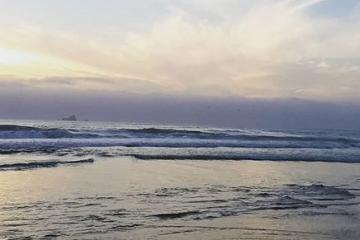 Rosarito dice adiós a septiembre con 4 eventos