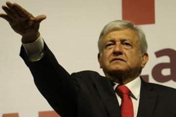 Presionan a AMLO para que no reduzca el IVA en Baja California