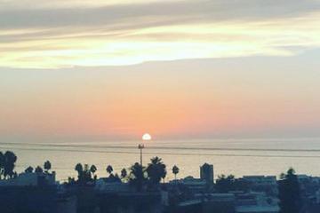 Rosarito, la mejor ciudad para iniciar Octubre