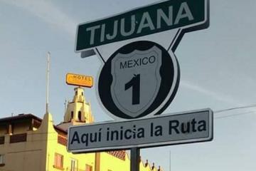 6 eventos traerán tequila y música a Tijuana este fin