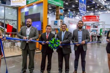 Promueven a Tijuana en BajaMak 2018