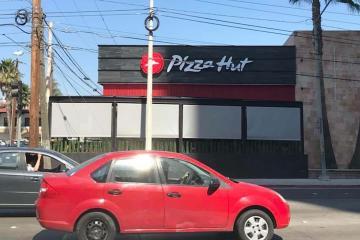 Pizza Hut invadirá Tijuana con más de una sucursal