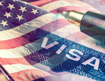 Consejos para el tramite de la visa