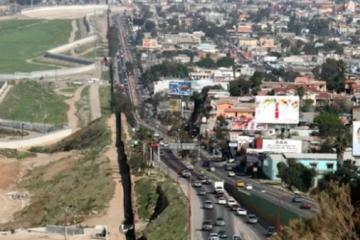 La desnacionalización de México