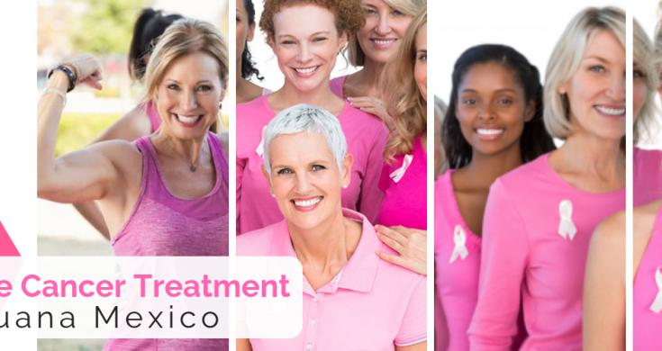 Cancer Treatment in Tijuana Mexico: Alternative Treatments South of