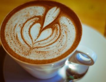 Tijuana quedará cautivado con festival de café