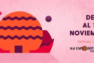 Expo Artesanal regresa al CECUT este jueves