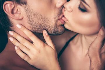 Jueves de Sexo: El sexo te hace ser mejor en el trabajo